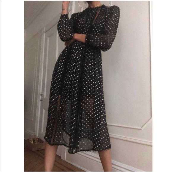 314878cfb5ae Zimmermann Lattice Lace Polka Dot Dress. M_5ba55a8fa5d7c6900599b655